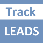 Sales Leads Tracking Lite Free icon