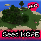 Island Seed For Minecraft icon