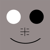 StarChess icon