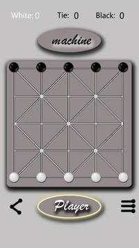 StarChess screenshot 1