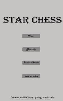 StarChess screenshot 8