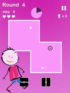 Trap Balls screenshot 16