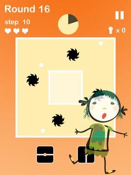 Trap Balls screenshot 12