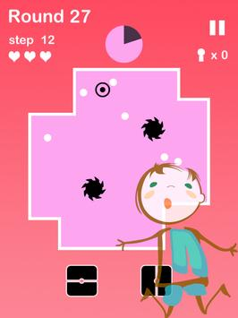 Trap Balls apk screenshot