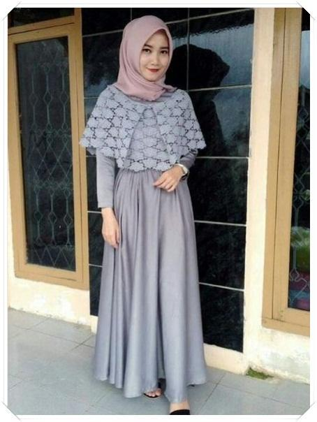 Model Collection Of Hijab Kebaya Tutorial For Android Apk Download