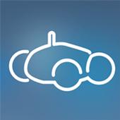 Cloud Companion icon
