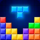 BLOCK BLAST CLASSIC icon