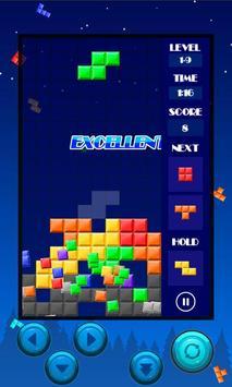 BLOCK BLAST CLASSIC screenshot 5