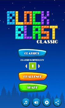 BLOCK BLAST CLASSIC screenshot 7