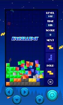 BLOCK BLAST CLASSIC screenshot 18