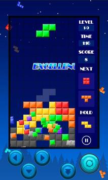 BLOCK BLAST CLASSIC screenshot 19