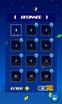 BLOCK BLAST CLASSIC screenshot 1