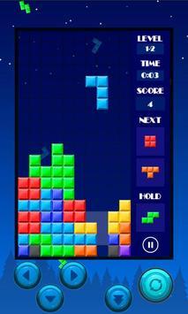 BLOCK BLAST CLASSIC screenshot 3