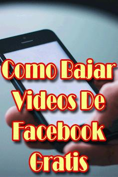 Bajar Videos y Musica Gratis A Mi Celular Guides screenshot 2