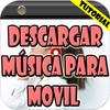 Descargar Musica Gratis Para Movil Tutorial Facil icon