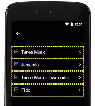 Descargar Musica Gratis Para Movil Tutorial Facil 스크린샷 8