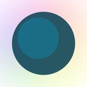 eVubble icon
