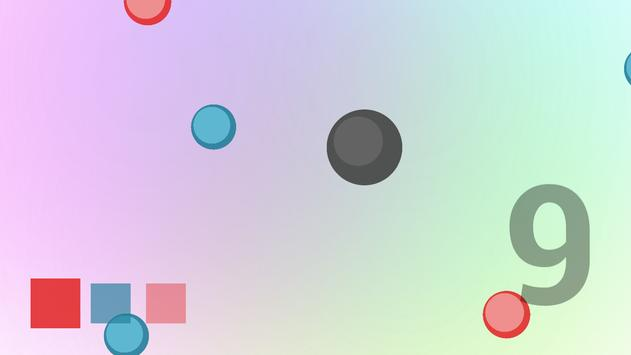 eVubble screenshot 10