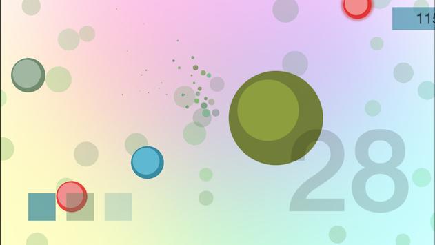 eVubble screenshot 14