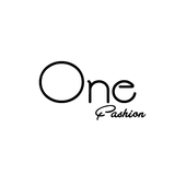 One Fashion icon