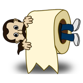 DetaDon icon