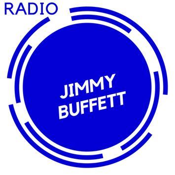 Show for Jimmy Buffett screenshot 2