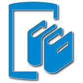 Cep Kütüphanem icon