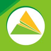 Yorex Infotech icon