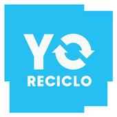 YoReciclo icon