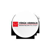 Yörük Hidrolik icon