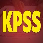 Kpss Soru Dağılımı icon