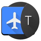 YotaTravel icon