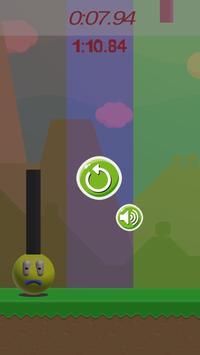 Falling Lines screenshot 1