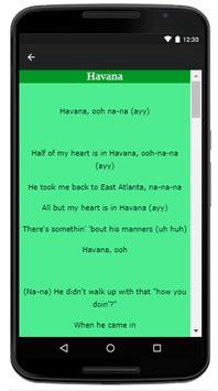 Young Thug - Music And Lyrics screenshot 3