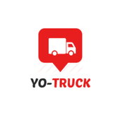 Yo Truck - GPS based Truck Tracking Mobile Appl icon