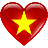 Free Matrimony (Malayalam) icon