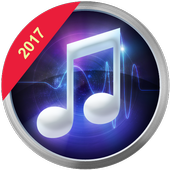 Music Player - Search & Play icon