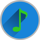 Best Ringtones For You icon