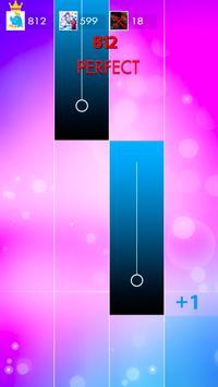Magic Tiles 3 скриншот приложения