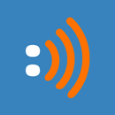 YouMail Voicemail & Call Blocker icon