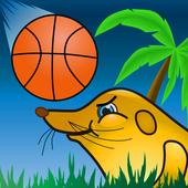 BallMole icon