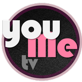 YouMe TV icon