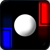 curveball top-phy icon