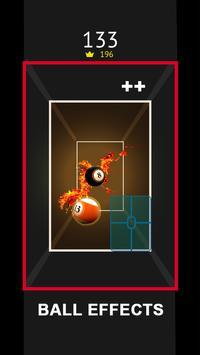 curveball top-phy screenshot 2