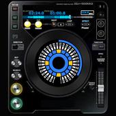 virtual dj 7 pro free download datafilehost