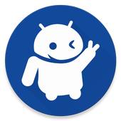 YouMobile Updates for Android™ icon