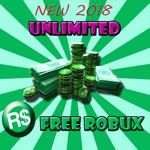 Free Robux In A Game How To Get Free Robux For Roblox For Android Apk Download