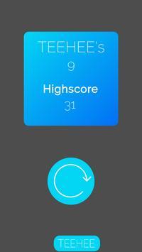 The TEEHEE Game - The Nigahiga Game screenshot 4