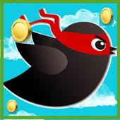 BirdNinja icon