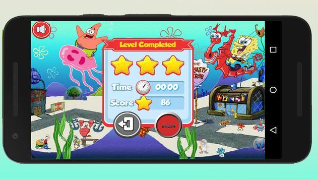 Rick and Morty (Memory Game) screenshot 1